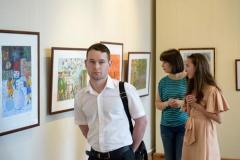 Выставка_170525_inet-17